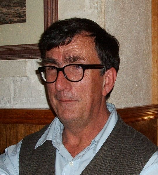 File:Bruno Latour Gothenburg 2006 cropped.jpg
