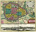Brussel 1740 Seutter.JPG