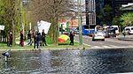 Brussels 2016-04-17 14-04-39 ILCE-6300 8756 DxO (28268049634).jpg