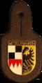 Brusttaschenanhänger Mittelfranken.png