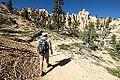 Bryce Canyon (15365405246).jpg