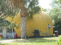 Bubble Houses, Hobe Sound, Florida 005.JPG