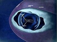 Wiki Voyager