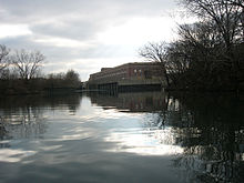 Bubbly Creek headwaters-Racine Avenue Pump Station JPG.jpg