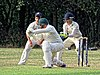 Buckhurst Hill CC v Dodgers CC at Buckhurst Hill, Essex, England 70.jpg