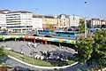 Budapest, Boráros tér, 5.jpg