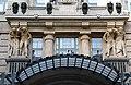 Budapest - Zeneakadémia Liszt Ferenc Zeneművészeti Egyetem (37766902514).jpg