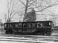Budapest subway 1896.jpg