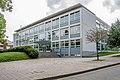 Budova III. základní školy v Litomyšli 2019 (1).jpg