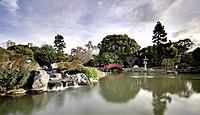 Buenos Aires - Jardín Japonés - 200806a.jpg