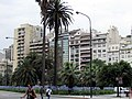 Buenos Aires Av. Nueve de Julio.jpg