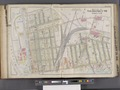 Buffalo, V. 1, Double Page Plate No.6 (Map bounded by Arthur St., Bush St., Amherst St., Niagara River) NYPL2056889.tiff