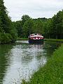Buffon-Canal de Bourgogne (5).jpg