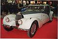 Bugatti T57 Atalante (16331540530).jpg