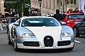 Bugatti Veyron 16.4 (8699971764).jpg