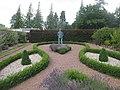 Bughtrig Garden - geograph.org.uk - 211976.jpg
