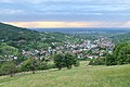Buhlertal15082017 1.JPG