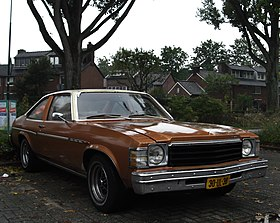 Buick Skylark - Wikipedia on 1975 buick roadmaster, 1975 buick toronado, 1975 buick delta 88, 1975 buick lesabre sedan, 1975 buick skylark, 1975 buick park avenue, 1975 buick gran sport, 1975 buick fury, 1975 buick limited, 1975 buick regal wagon, 1975 buick grand prix, 1975 buick catalina, 1975 buick grand am, 1975 buick wildcat, 1975 buick cars, 1975 buick apollo, 1975 buick centurion, 1975 buick lacrosse, 1975 buick opel,
