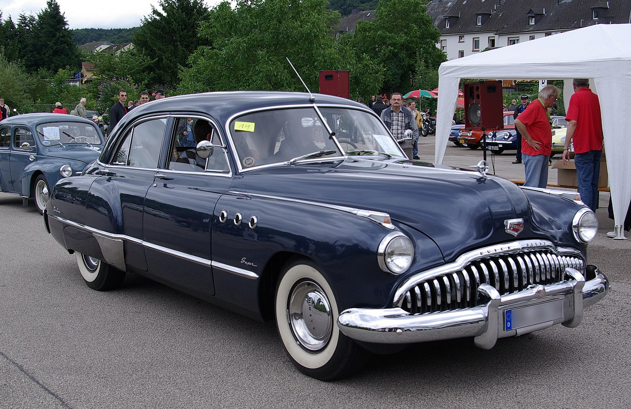 File Buick Super Serie 50 Bw 1 Jpg Wikimedia Commons