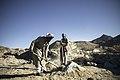 Builders of Sinai 19.jpg