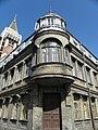 Building in Batumi.jpg