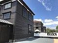 Building of Former Meirinkan School 3.jpg
