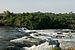 Bujagali Falls, March 2007 - by Sanjoy Ghosh.jpg