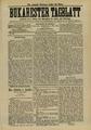 Bukarester Tagblatt 1888-08-14, nr. 180.pdf