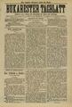 Bukarester Tagblatt 1888-09-13, nr. 203.pdf