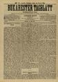 Bukarester Tagblatt 1890-05-14, nr. 107.pdf