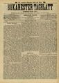 Bukarester Tagblatt 1890-10-15, nr. 230.pdf