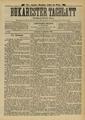 Bukarester Tagblatt 1890-11-29, nr. 268.pdf