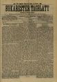 Bukarester Tagblatt 1892-11-27, nr. 270.pdf