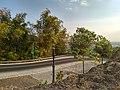 Bukit Bego (11).jpg