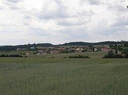 Bukovina 3.JPG