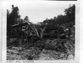 Bulldozers on the Ledo Road NARA111-SC-193546.tif