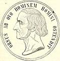 Bulletin de l'Acadmie impriale des sciences de St.-Ptersbourg (20243091010).jpg