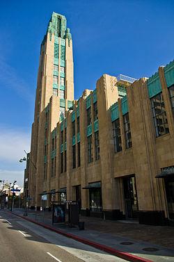f0d4e8c85 Bullocks Wilshire - Wikipedia