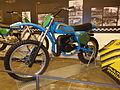 Bultaco Pursang MK11 250 1978 02.JPG