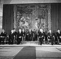 Bundesarchiv B 145 Bild-F004455-0008, Karlspreis Aachen, Verleihung an Paul-Henri Spaak.jpg