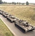 Bundesarchiv B 145 Bild-F027417-0002, Kampfpanzer Leopard I.jpg