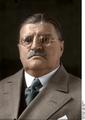 Bundesarchiv Bild 102-09313, Otto Meißner Recolored.png
