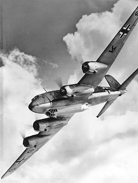 File:Bundesarchiv Bild 146-1978-043-02, Focke-Wulf Fw 200 C Condor.jpg