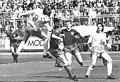 Bundesarchiv Bild 183-1989-0506-011, FC Karl-Marx-Stadt - BFC Dynamo 2-1.jpg