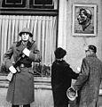 Bundesarchiv Bild 183-H1106-0026-001, Berlin, Namensgebung Richard-Sorge-Straße.jpg