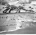 Bundesarchiv Bild 195-1078, Rheinbefliegung, Hochhalen.jpg