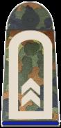Bundeswehr-OR-6-OF
