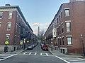 Bunker Hill Monument 20201128 05.jpg