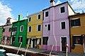Burano, Venezia (6864599544).jpg