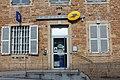 Bureau Poste Bâgé Châtel 4.jpg